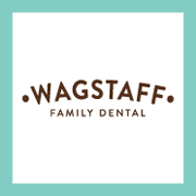 Wagstaff Family Dental Logo
