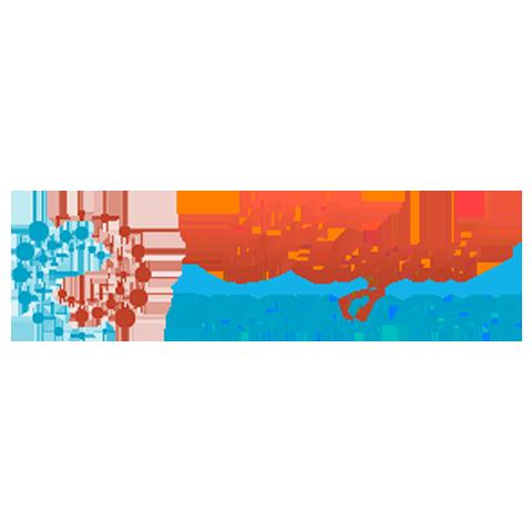 Royal Urgent Care Logo