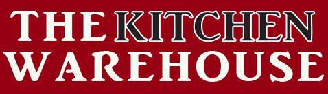 The Kitchen Warehouse Logo