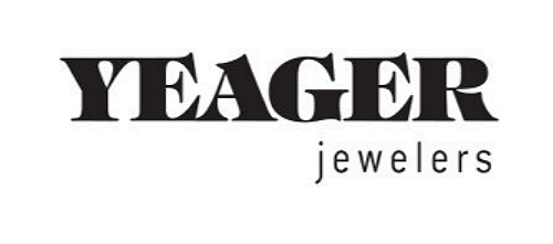 Yeager Jewelers Logo