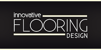 Innovative Flooring Design Logo