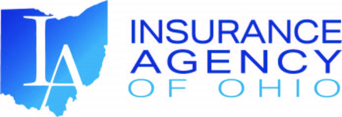 Insurance Agency of Ohio Logo