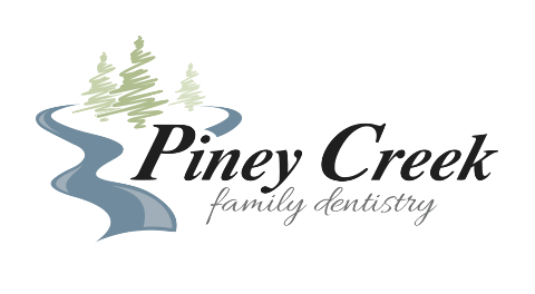 Piney Creek Family Dentistry Logo