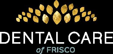 Dental Care of Frisco Logo