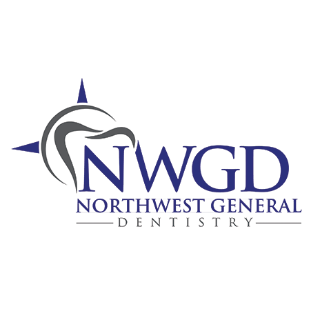 Northwest General Dentistry Logo