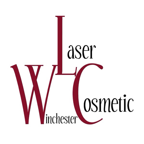 Winchester Laser Cosmetic Logo