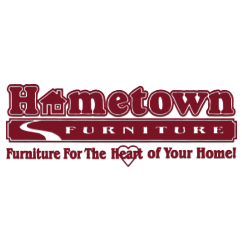 Hometown Furniture Logo