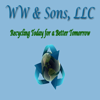 WW & Sons Logo