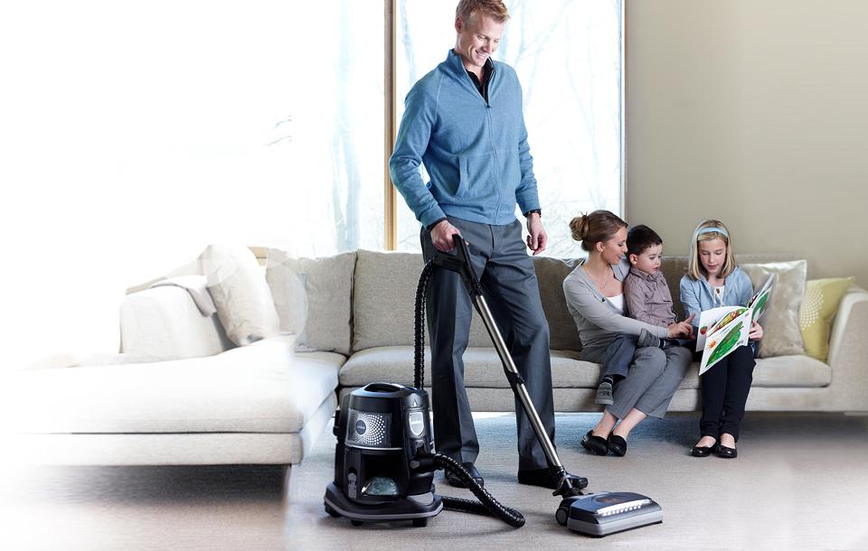 Vacuum Dealer San Antonio Vacuum Dealer Near Me