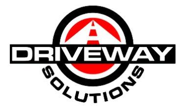 Driveway Solutions Logo