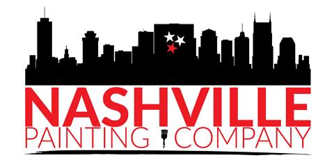 Nashville Painting Company Logo