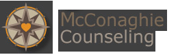 McConaghie Counseling Logo