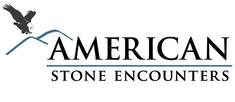 American Stone Encounters Logo