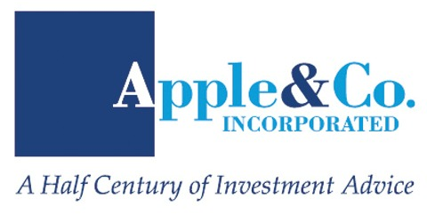 Apple & Co Inc. Logo