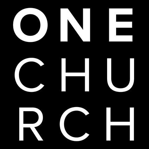 One Church Logo