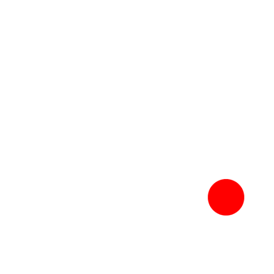 Soundz Good Stereo