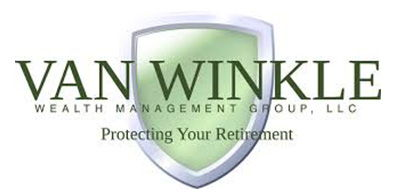 Van Winkle Wealth Management Group, LLC Logo
