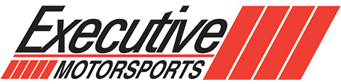 Executive Motorsports - The Heights Logo