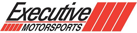 Executive Motorsports Logo