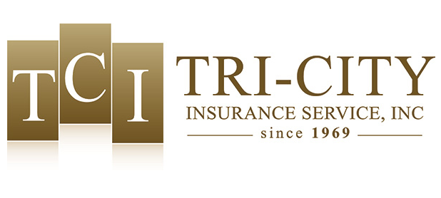 Tri-City Insurance Service Logo