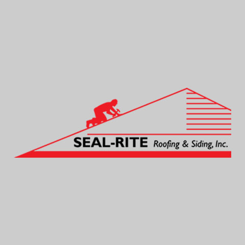 Menu Shelby Twp Mi Seal Rite Roofing Amp Siding