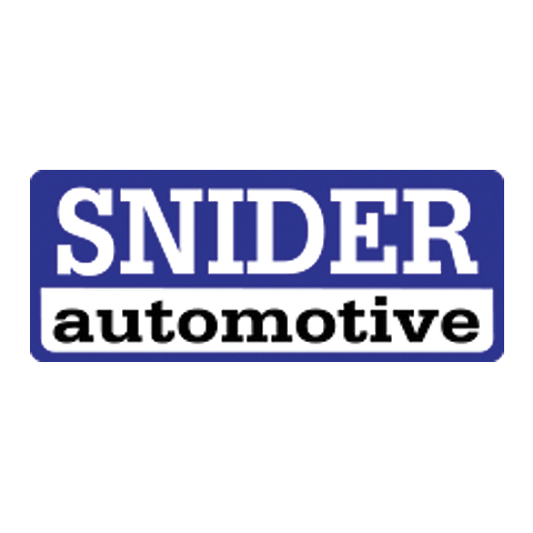 Snider Automotive Logo