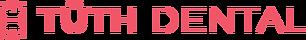 TUTH Dental - Taline Aghajanian, DDS Logo