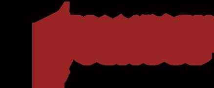 Hamrick School Logo
