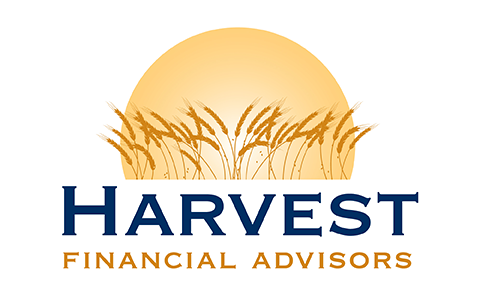 Harvest Financial Advisors Logo