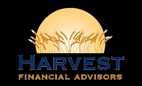 Harvest Financial Advisors Logo