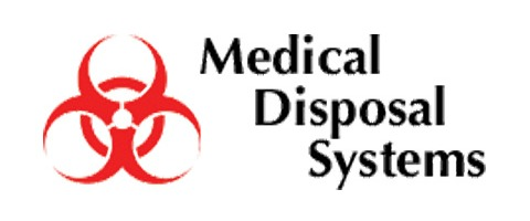 Medical Disposal Systems Logo
