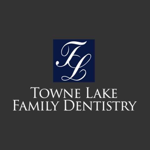 Towne Lake Family Dentistry Logo