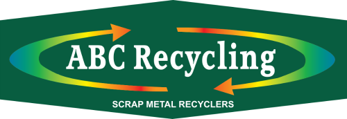 ABC Recycling Logo
