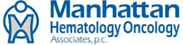 Manhattan Hematology Oncology Associates Logo