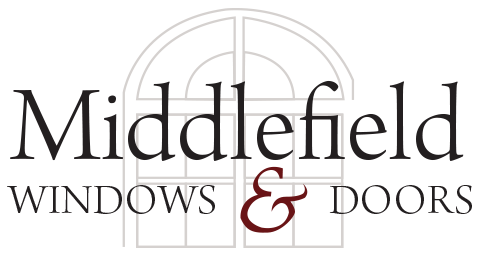 Middlefield Windows and Doors Logo