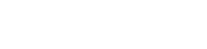 Direct Ink Graphics & Displays Logo