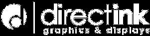 Direct Ink Graphics & Displays Logo