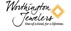 Worthington Jewelers Logo