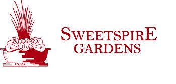 Sweetspire Gardens Logo