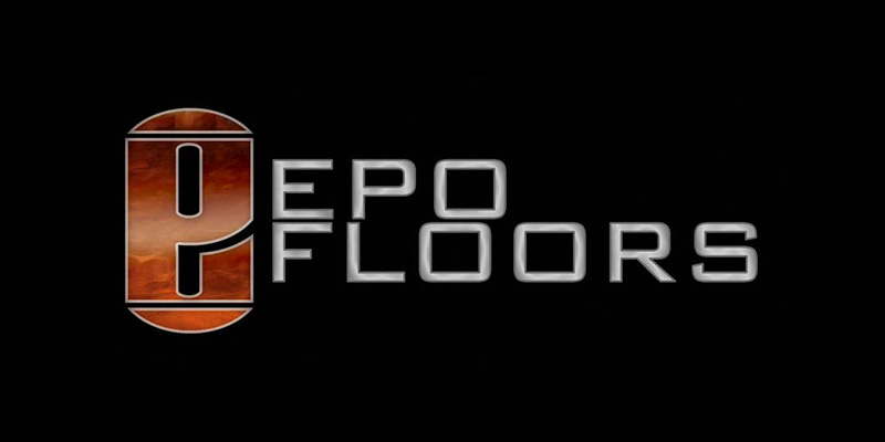 EPO Floors Logo