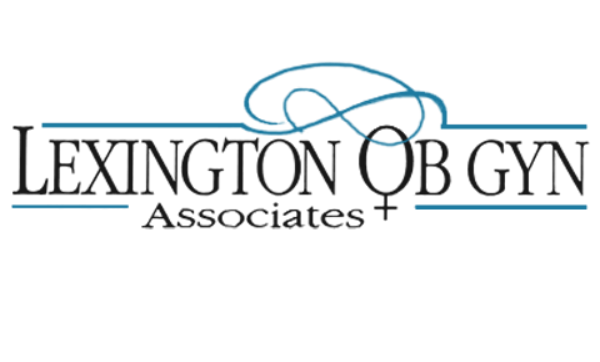 Georgetown OB-GYN Associates Logo