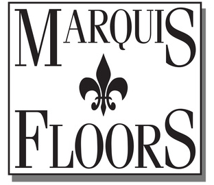 Marquis Floors Logo