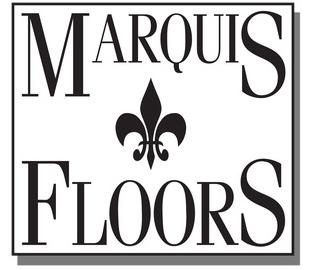 Marquis Floors Logo