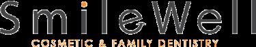 SmileWell Logo