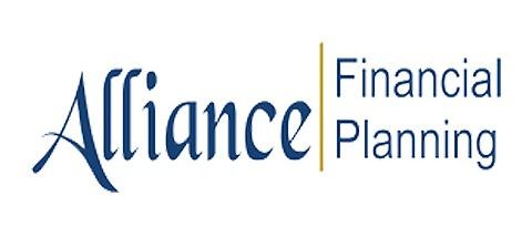 Alliance Financial Planning Logo