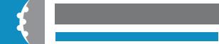 Bourdage Chiropractic Logo