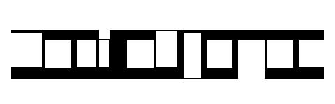 Yuri of Japan Logo
