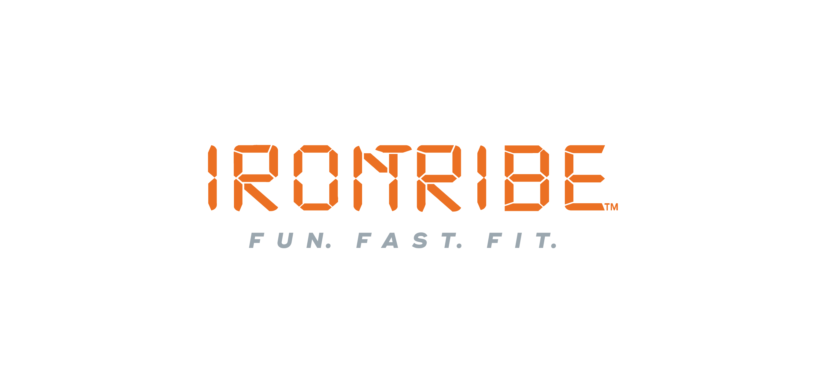Iron Tribe Fitness Cinco Ranch Logo