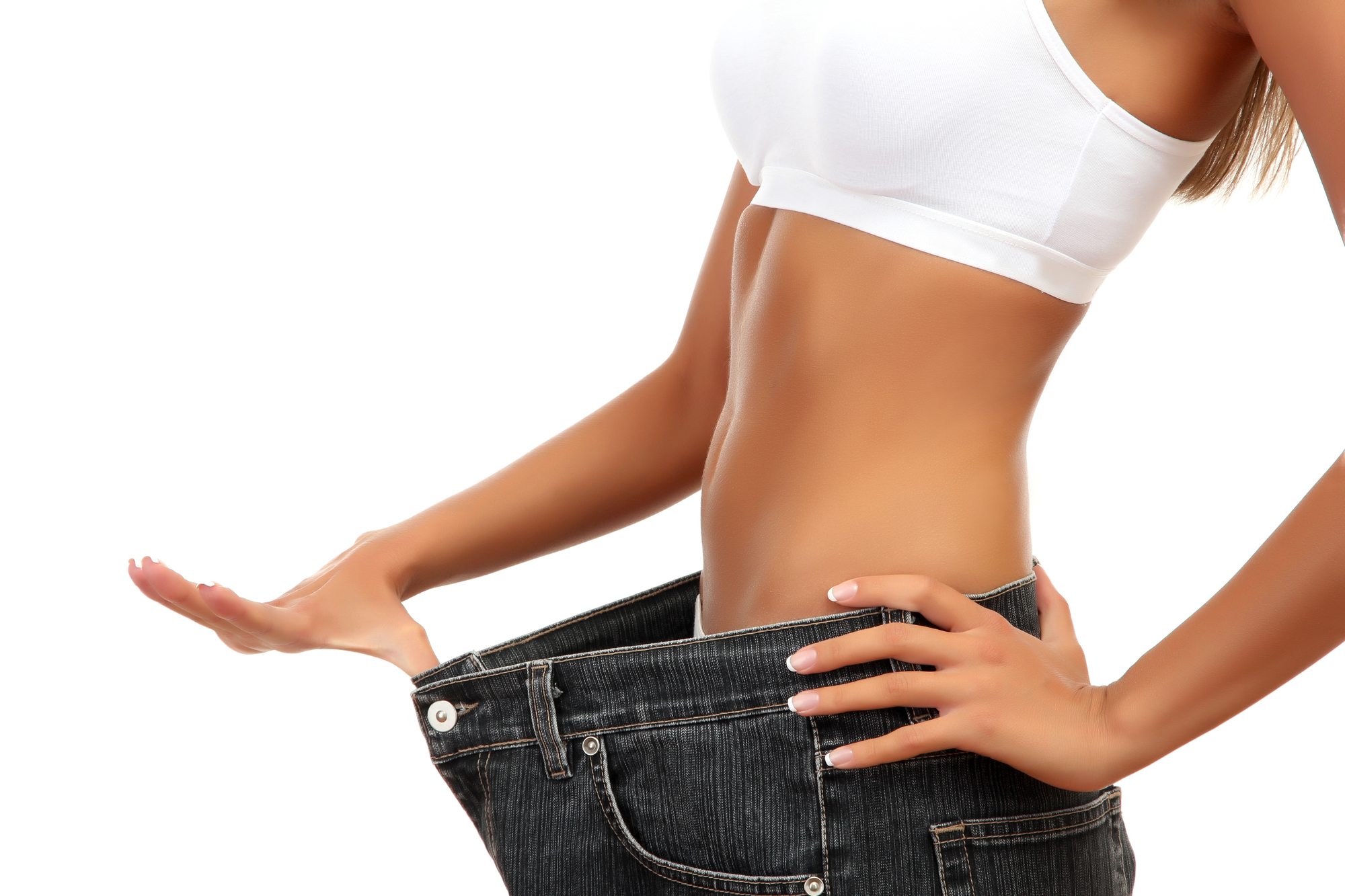 Ayurvedic methods to lose weight picture 3