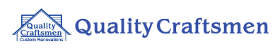 Quality Craftsmen Logo